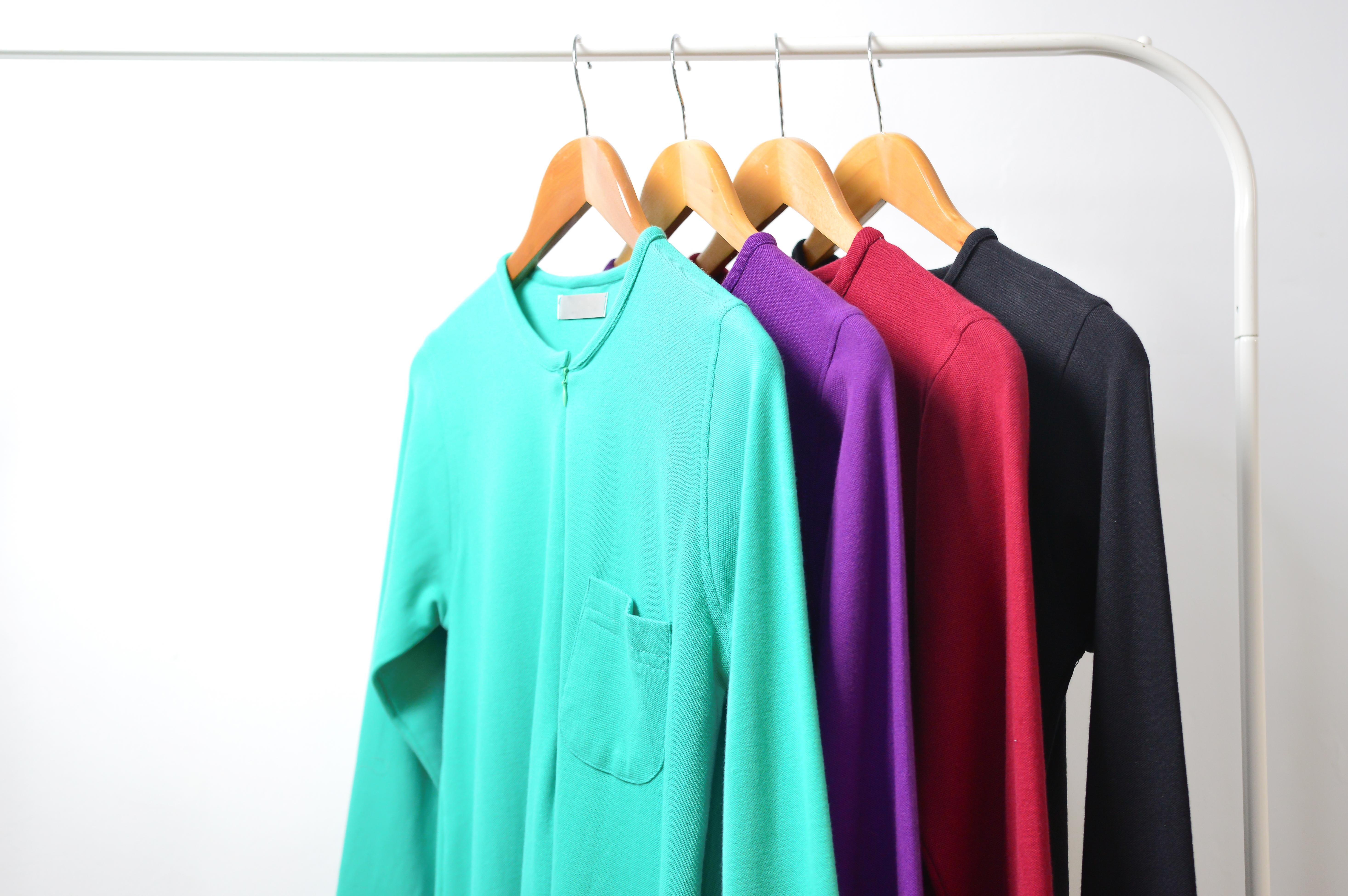 Farby na nás majú zásadný vplyv. Ako ich správne využiť?